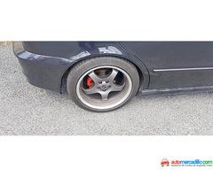 Seat Leon Sport Limit 2005