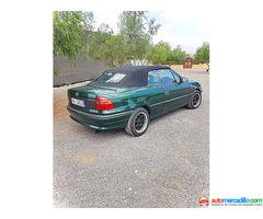 Opel Cabrio 1997