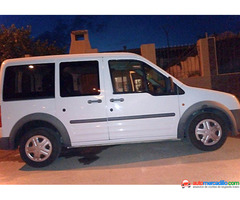 Ford Tdci Diesel 90 Cv Tdci 2009