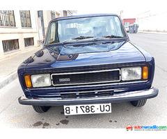 Seat 1200 65 Cv