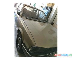 Peugeot 505 Grd 1980