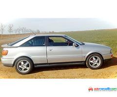 Audi Coupe 2.3 2.3 1990