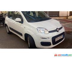 Fiat Panda 1.3 1.3 2014