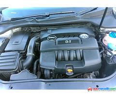 Volkswagen Golf Sportline 2006