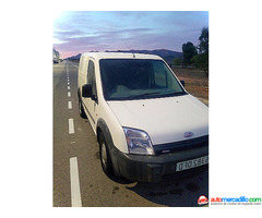 Ford Transit Nect T200 2005