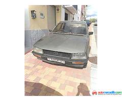Peugeot 505 1983