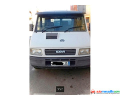 Iveco Daily 1994