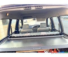 Citroen Berlingo 1.9 D 1.9 1998
