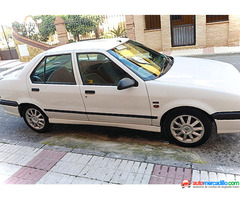 Renault 19s 1996