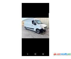 Renault L3 H2 135 Cv 6 Velocidades 2016