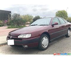 Renault De Coleccion- 1993