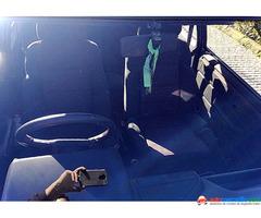 Peugeot 205 Gtx Gtx 1990