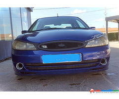 Ford Mondeo St200 1999