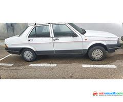 Fiat 270000