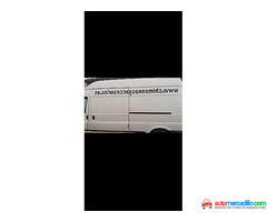 Ford Ford Transit 125 T 350