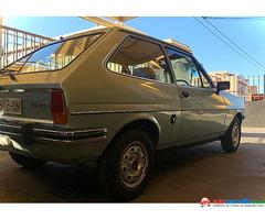 Ford 957 Cc Cc 1981