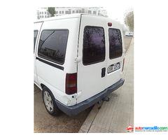 Fiat Fiat Fiorino 2000