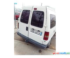 Fiat Fiat 2000