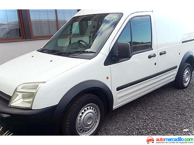 Ford Net 2004