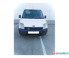 Ford Transit Nect 2004