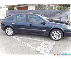 Renault Laguna 2 130 C. V. 2007