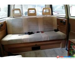 Vw T3 Multivan 1.6 Td 1.6 Td 1990