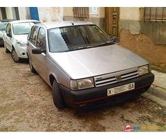 Fiat TIPO  TIP del 1990