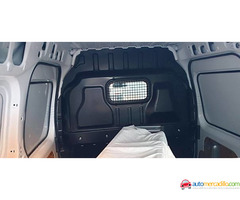 Ford TRANSIT CONNECT ELECTRIC   del 2016