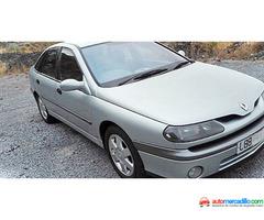 Renault Laguna 1.9 Dci Dci 2000