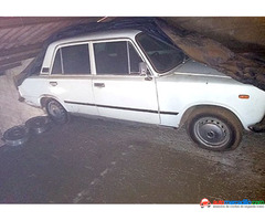 Seat 124fl 1979