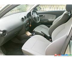 Seat Ibiza 1.4 16v 1.4 2003