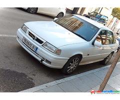 Opel Vectra 1993