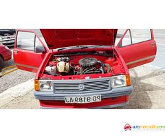 Opel CITY 55 CV   del 1990