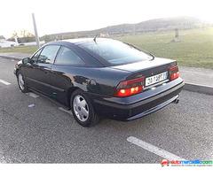 Opel Calibra V6 1994