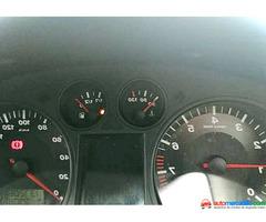 Seat Ibiza 1.4 Sport 1.4 2003