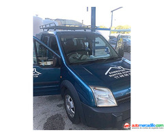 Ford Grand Tourneo Nect 2006
