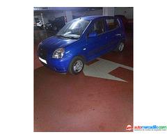 Kia Picanto 1.1 L 1.1 2004