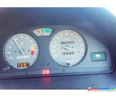 Peugeot 106 Electrico 1998