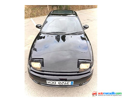 Toyota Celica 1.6 Cc Carlos Sainz 16v 1.6 Cc 1992