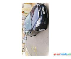 Ford Focus Gama Trend 1.6 Tdci 1.6 Tdci 2011