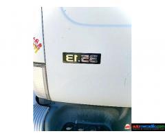 Nissan Cabstar 35. 13