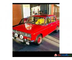 Seat 1430 1969