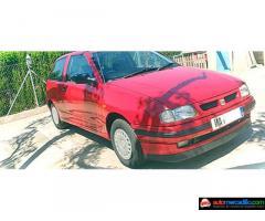 Seat Ibiza 1.4 I Colage 1.4 1995