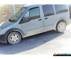 Ford Tourneo Nect 2004