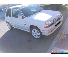 Renault 1.7-gtx 90 Cv Gtx