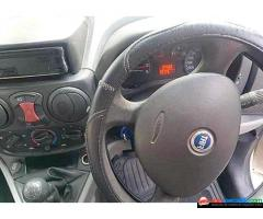 Fiat Fiat Doblo 1.9