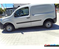 Renault Kangoo 1.5 Dci. 75 Cv 1.5 2012