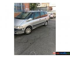 Renault Espace 2.2 Dti 2.2 Ti 2000
