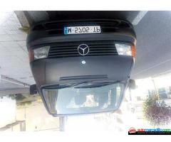 Mercedes Mercedes Vito 1997