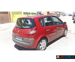 Renault Scenic Music 2006